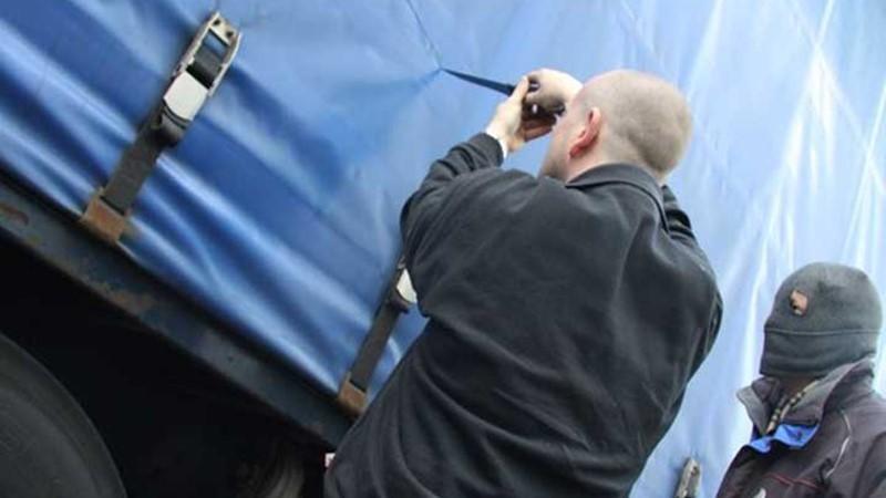 Thumbnail Panteia slaat alarm: nog steeds gaat dure lading in zeilopleggers