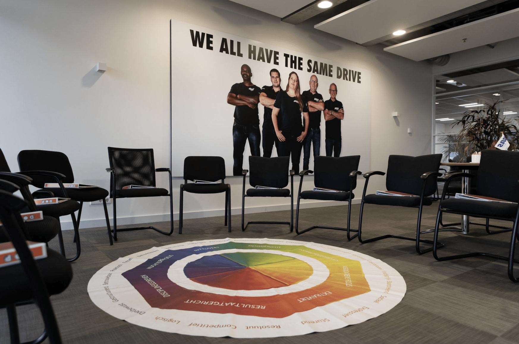 Thumbnail Klantgericht communiceren: BAS Group werkt samen met Dop Advies
