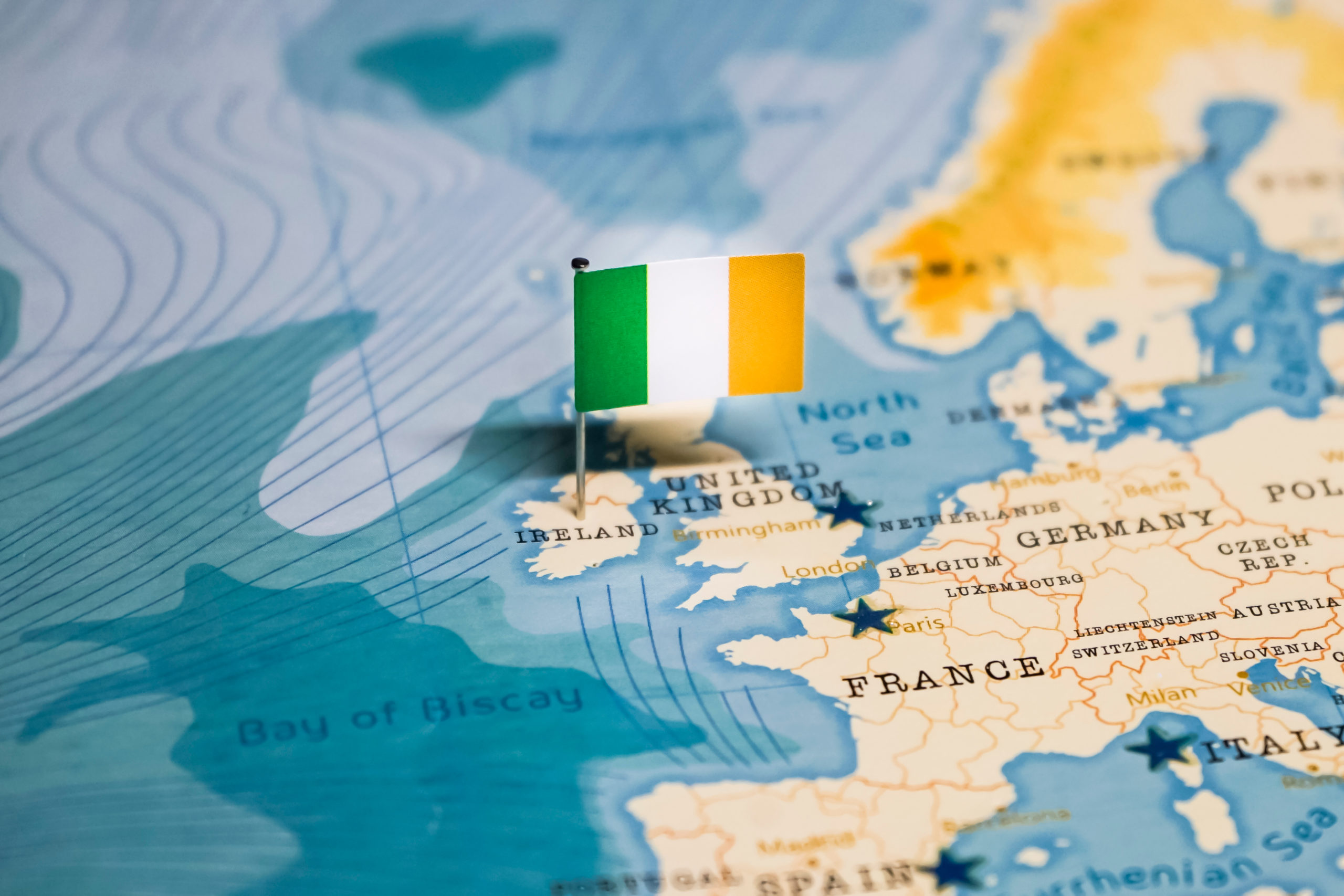 Thumbnail BAS goes Irish