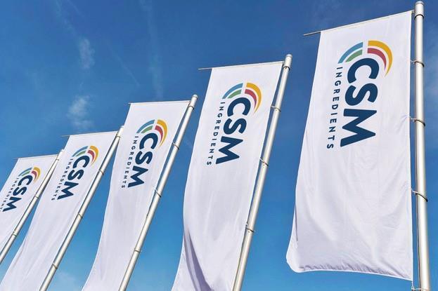 Thumbnail BAS sluit 3-jarige overeenkomst met CSM Ingredients